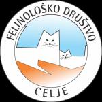 Felinološko društvo Celje Logo